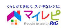 p&G マイレピ
