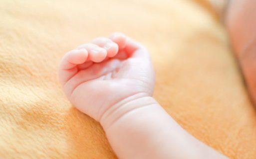 出産 妊娠 無料サンプル