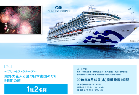 朝日新聞の「未来にギフトキャンペーン