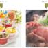 神戸牛 すき焼き用肉やルルド ハンドケアが当たるアプリ懸賞!