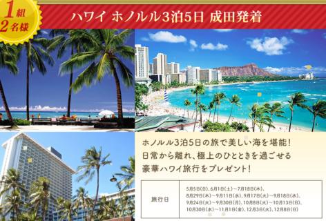 アイリスオーヤマ公式通販サイトの「アイリスオーヤマ60周年記念キャンペーン