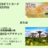 Wチャンスもアリ☆50万円分のギフト券や海外旅行が当たる豪華懸賞♪