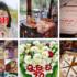【Instagram懸賞】毎月抽選!Q・B・Bチーズ詰め合わせが当たるキャンペーン☆