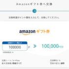 「10万円分のデジタルギフト」が神奈川県川崎競馬組合のキャンペーンで当選しました♪