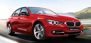 モニター BMW Japan ビー・エム・ダブリュー
